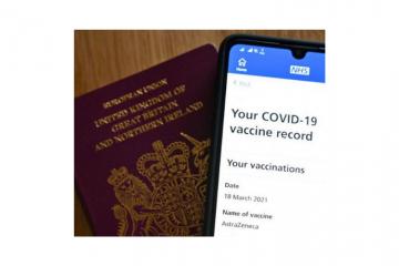 NHS_app_and_passport