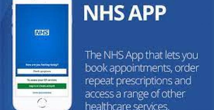 NHS_app_logo