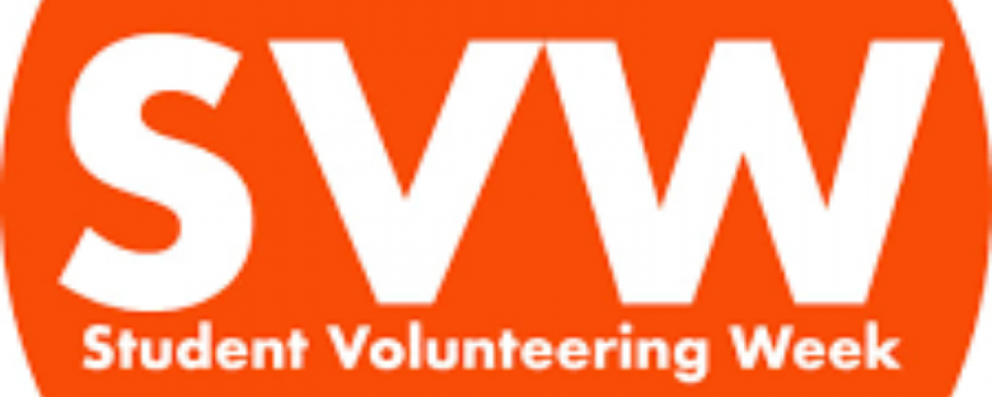 Student_Volunteering_Week_Logo