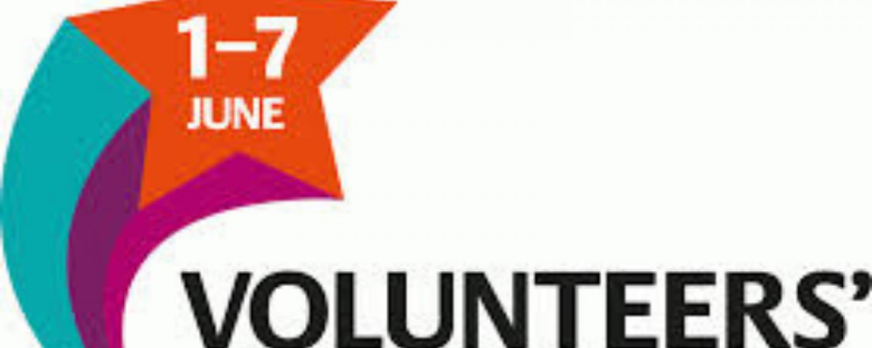 Volunteers_Week_Logo