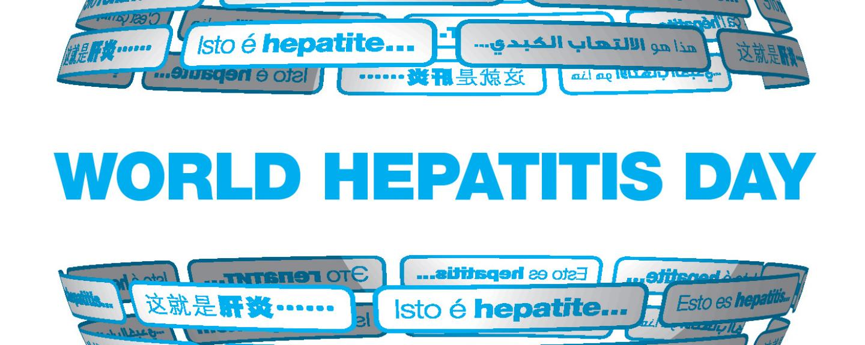 World_hepatitis_day_logo