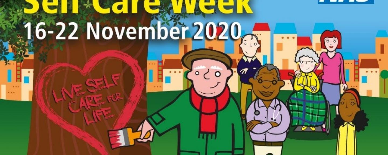 self_care_week_logo