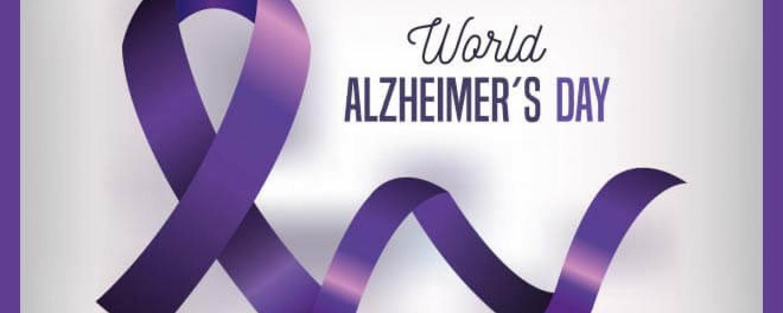 Purple_ribbon_world_alzheimers_day_logo