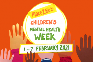 Childrens_Mental_Health_Week_Logo