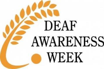 Deaf_awareness_week_logo