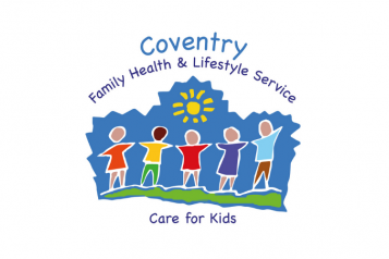 Family_Health_and_Lifestyle_Service_Coventry_logo