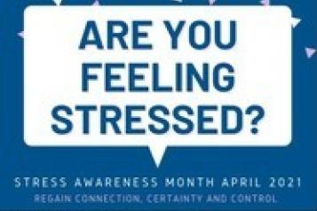 Stress_Awareness_Month_Logo