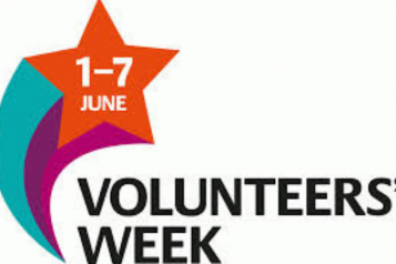 Volunteers_Week_Logo