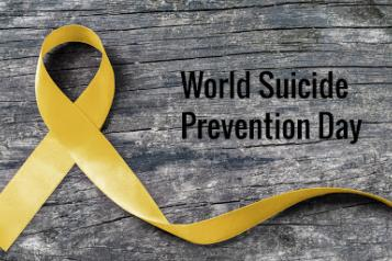 Yellow_ribbon_world_suicide_prevention_day_logo