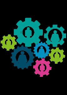 Healthwatch_infographic_logo